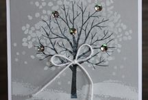 Christmas Cards & Crafts / Christmas cards and crafts to make