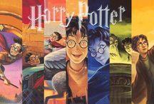 Popular Series Fiction