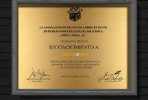 Premios Carlos de Anda