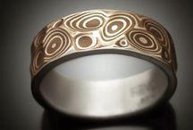 bijoux technique