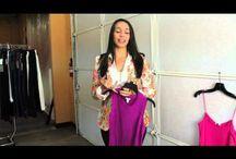AJM Fashions Videos