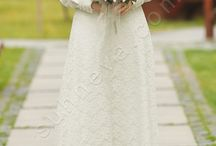 Sadem Dantel Tesettür Elbise Modelleri ve Renkleri / tesettür abiye, tesettür elbise