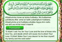 Islamic / http://www.dawntravels.com/umrah.htm