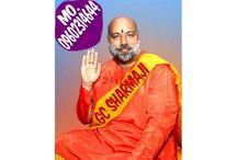 Love Marriage vashikaran Specialist babaji 09602314644<~(Mumbai Delhi) Hyderabad