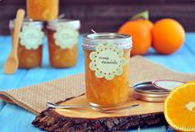 Canning and Preserving / From Garden to Jar Canning and Preserving
