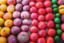 Passion green market / MyuM ! Tous les jouets sont dans la Nature ! MyuM des peluches naturelles et végétales pour apprendre à aimer les fruits et les légumes. MyuM des peluches fait main au crochet mignonnes et éducatives. MyuM des peluches en crochet en forme de fruits et légumes. MyuM des peluches ludiques et responsables. Are you radish ? www.myum.fr