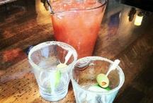 The Drunken Tomato / For all things bloody mary www.drunkentomato.com