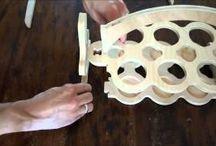 Vectric Videos