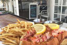 Arizona Restaurants: Scottsdale