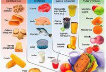lunchera saludable