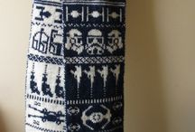 Knitting Knovelty