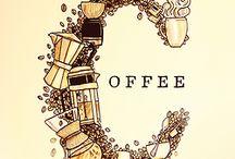 ¤ Beverages~coffee\tea etc ¤