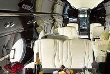 Private Jet Interior / Most luxuries Private Jet Interior Aircraft Plane News from couch, kitchen and bedroom of an aerospace airplane arena. Remember if you ever need private jet air charter flight service or last minutes empty leg Rental Company near me for business or personal travel. You can go to https://www.wysluxury.com/location for quick citation deal at discount price