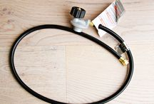Miscellaneous Parts / Buy Ignition module, Replacement valve Assembly, Natural Gas & Propane and many more at sonofresco.com