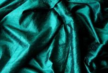 Givico design project / Create designs with indian silk