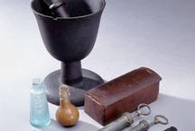 Medicine products