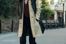 Street Style / by MTV Style
