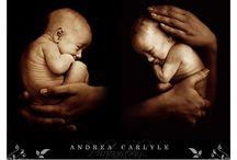 cute ideas / by Angel Alexander