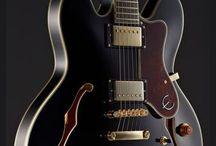 Guitar Ephipone