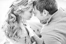 Couples <3 Photos