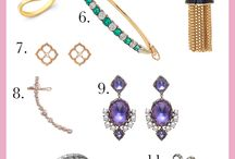 Gift Guides by Juler's Row