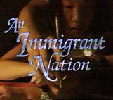 Migration / Treaty of Waitangi Unit