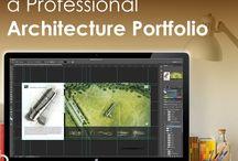 Architecture * Portfolio