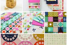 Designers: Quilt and Textile