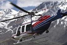 Aviation Business