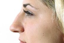 Use Facelift Workout Routines To Remove And Trim Plump Cheeks