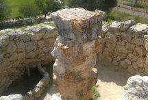 Montuïri Mallorca, inspiration and cultural heritage