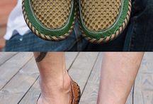 cipők,ruhák
