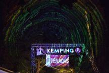 VOLT Fesztivál 2014 / VOLT Fesztivál 2014 Night Projection fényfestés  #volt2014 #voltfesztival #NightProjection #fenyfestes #raypainting #visuals