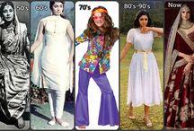 Women & Kids - Women's Fashion in India