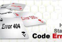 Alarm Codes alarmcodes a Pinteresten