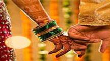 Matrimonial Investigator in Delhi / We are providing best pre and post matrimonial investigations services in all over India.