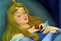 ♛ Princesses ♛