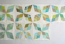 Sew / by Katie O'Neill