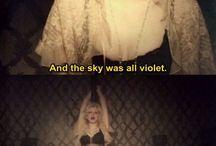 Courtney Love <3