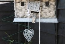 My own summerhouse