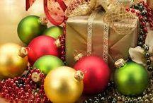 Kerst'2013