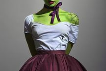 Halloween / by Mandi Riley