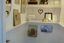 WC-Altbau