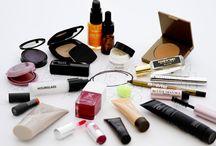 PromakeupBA by Mariela Rossi / Makeup - Maquillaje