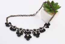 Stylish Necklace Jewelry / Stylish Necklaces for any Occasion