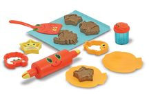Outdoor Toys / A great range of toys for endless fun outside