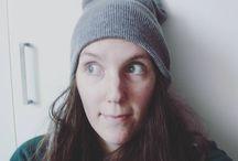 INSTAGRAM | THE WILDFLOWER HIPPIE / My own Instagram posts