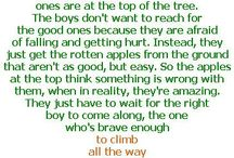 So True! / by Mel P