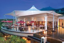 Nusa Dua Resort