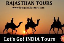 Activities in Rajasthan: RAJASTHAN TOURS / Like I said, Rajasthan is the kaleidoscope and to experience it to the fullest, you have to come out of your comfort zone. There is adventure waiting on each street and corner of Rajasthan AND all you have to do is to look for it whole hardheartedly. Let me give you a head start, so you can decide well what your choices for activities in Rajasthan are.
